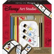 Disney Art Studio