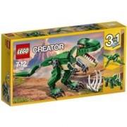 LEGO 31058 LEGO Creator Mäktiga dinosaurier
