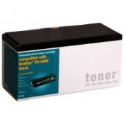 OUR CHOICE Toner SPLS Brother TN2000 (8001698)