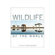 Wildlife of the World