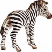 Figurina Schleich Zebra Foal