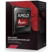 Procesor AMD A10-7870K, 3.9 GHz, FM2+, 4MB, 95W (BOX)