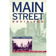 Main Street Revisited by Richard Francaviglia