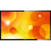 Monitor LED 43 PHILIPS BDL4330QL/00 Full HD