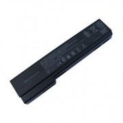 Akkumulator HP Pro Book 6360b 10.8V Li-Ion 4400mAh utangyartott