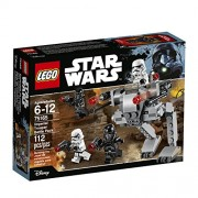 LEGO Star Wars Imperial Trooper Battle Pack 75165 Building Kit