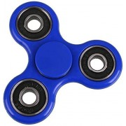 Hand spinner || Fidget || Spins 3 minutes plus || Best your money can buy || Top spin AAA finger spinner ( Any one random Color Will Come ) ( One random color will come )