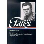 Studs Lonigan by James T. Farrell
