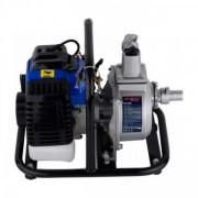 Motopompa Stern 2CP GWP100A