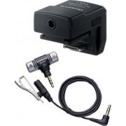 Set Adaptor Microfon Olympus SEMA-1