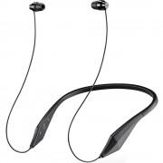 Casti Wireless Backbeat 100 Negru Plantronics
