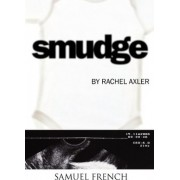 Smudge by Rachel Axler