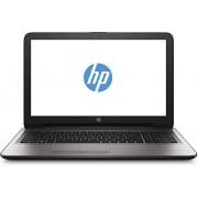 HP 15-ay507tx 15.6-inch Laptop (Core i5-6200U/8GB/1TB/Windows 10 Home/2 GB Graphics), Silver