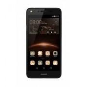 KPN Huawei Y5 II (873676)