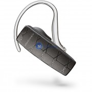 Handsfree Bluetooth Plantronics Explorer 50 Blister Original