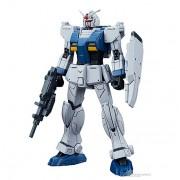 1/144 HG Gundam The Origin MSD Local Type (model kit)
