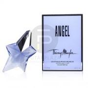 Angel női 50ml edp utántölthető