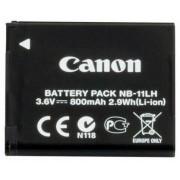 Acumulator Canon NB-11LH