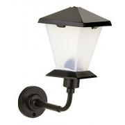 """20410 Kahlert parete lampada 1.18 """"Lighting Cavo 3.5V connettore Doll House"""