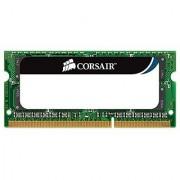 Corsair 4GB (2x2GB) DDR2 800 MHz (PC2 6400) Laptop Memory
