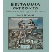 Britannia Overruled by David Reynolds