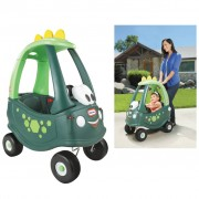 Little Tikes Cozy Coupe Dino loopauto