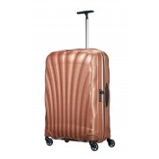 Samsonite COSMOLITE spinner 75