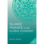 Islamic Finance in the Global Economy by Ibrahim Warde