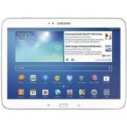 "Samsung Samsung Galaxy Tab 3 - 10,1"" 16 Go - 3G - Blanc Reconditionné à neuf"