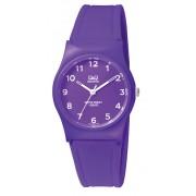 Q&Q VP34J068Y detské hodinky 10ATM
