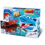 Maisto Shark Jump Play Set