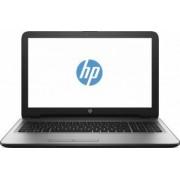 Laptop HP 250 G5 i3-5005U 1TB 4GB AMD Radeon R5-M430 2GB FullHD
