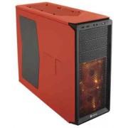 Corsair CC 9011038 WW carcasa de ordenador