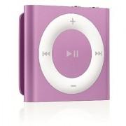Apple iPod shuffle 2GB Purple (4th Generation)
