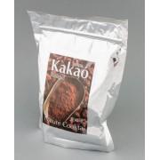 Nature Cookta Holland Kakaópor 20-22% 200 g