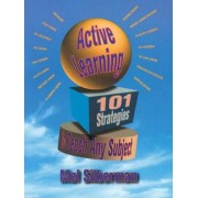 Active Learning by Mel Silberman