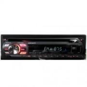 DVD, CD, MP3, SD, USB - плеър GT 460