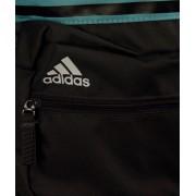 Adidas unisex hátitáska ASBP M 3S
