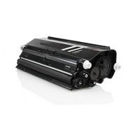 Lexmark X463X11G съвместима тонер касета black