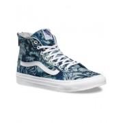 Vans Sk8-Hi Slim Zip Sneakers Women