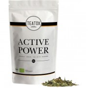 Teatox Active Power Gr