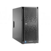 HP Proliant ML150 GEN9 780850-425 Desktop Computer