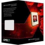 Procesor AMD FX X8 8350 4.0 GHz Socket AM3+ Box