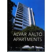 Alvar Aalto Apartments by Alvar Aalto