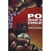 Po Man's Child by Marci Blackman