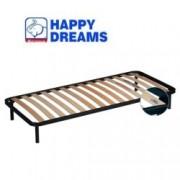 Happy Dreams метални легла F