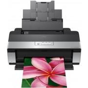 Imprimanta Epson Stylus Photo R2880