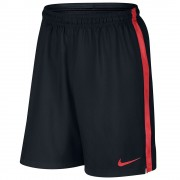 Shorts Nike Strike Longer Woven
