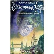 L'assommeur Fantôme (The Doctor Deals With Murder)