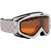 Alpina Spice Goggle QH/S2 white Goggles